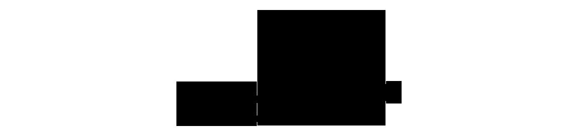 TANGONO